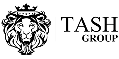 TASH GROUP